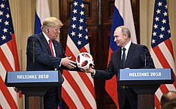Vladimir_Putin_&_Donald_Trump_in_Helsinki,_16_July_2018_(10)